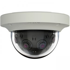 Pelco Optera Network Camera IMM12027-B1S