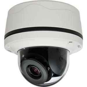 Pelco Sarix Pro Indoor Dome S-IMP321-1IS-P IMP321-1IS
