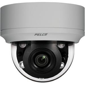 Pelco Sarix Enhacned Network Camera IME222-1ES/US IME222-1ES