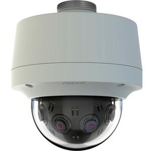 Pelco Optera Network Camera IMM12018-1EPUS IMM12018-1EP
