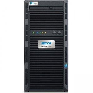 Schneider Electric ECO Video Server VXP-E-12-J-S-4 VXP-E-12-J-S