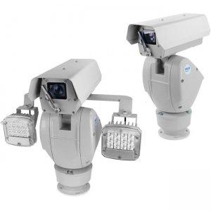 Pelco Espirit Enhanced Network Camera ES6230-12PUS ES6230-12P