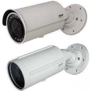 Pelco Sarix Network Camera IBP521-1I