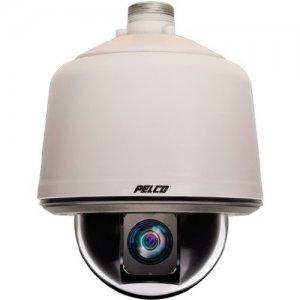 Pelco Spectra Enhanced Network Camera S6230-PGL0US S6230-PGL0