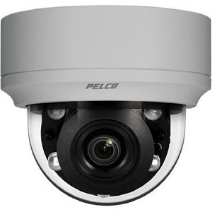 Pelco Sarix Enhanced Network Camera IME229-1ES/US IME229-1ES