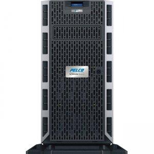 Pelco Flex Video Server VXP-F-28-J-S