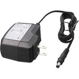 Allied Telesis AC Adapter AT-MWS0091