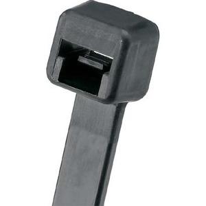Panduit Cable Tie PLT2S-MP0