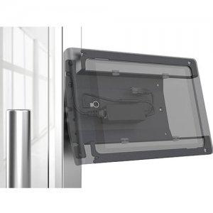 Heckler Design Multi Mount for iPad H526-BG
