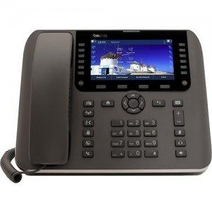 Polycom IP Phone 2200-49620-001 OBi2182