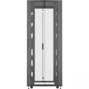 VERTIV Rack Cabinet VR3100