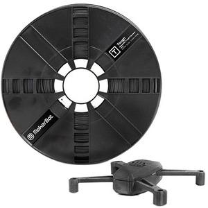 MakerBot Tough Filament 375-0007A
