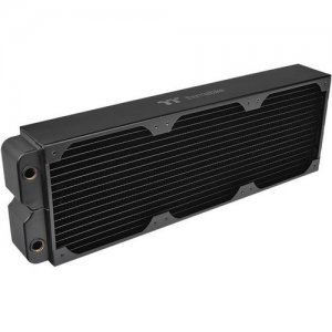 Thermaltake Pacific Cooling Radiator CL-W191-CU00BL-A CL360