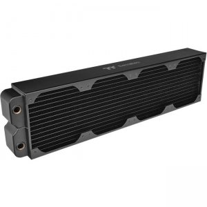 Thermaltake Pacific Cooling Radiator CL-W192-CU00BL-A CL480