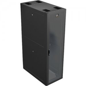 VERTIV DCE Rack Cabinet E426112DR