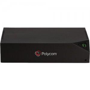 Polycom Pano Wireless Presentation Gateway 7200-84685-101
