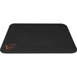 Gigabyte Hybrid Gaming Mouse Pad Compare GP-AMP300