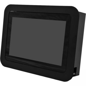 Mimo Monitors 10.1 Inch Wall Box for Vue Display MWB-10-VUE
