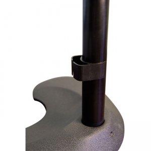 Ergotech Cable Clip P00106