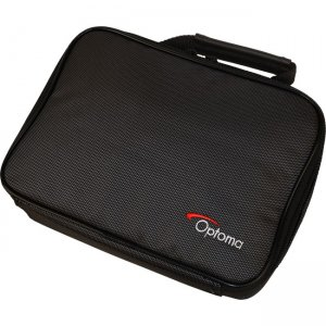 Optoma Projector Case BK-ML70S