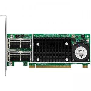Cisco UCS Virtual Interface Card HX-PCIE-C40Q-03 1385