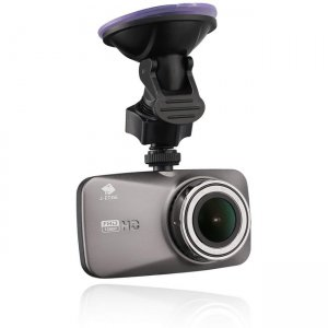 Z-EDGE NEW Version 1080P FHD Car Dashboard Camera Z1P