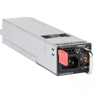 HPE FlexFabric 5710 250W Front-to-Back AC Power Supply JL589A