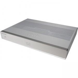 Cisco Router C1111X-8P