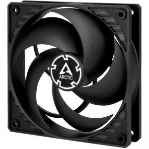 Arctic Pressure-optimised 120 mm Fan ACFAN00118A P12