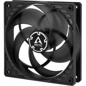 Arctic Cooling Cooling Fan ACFAN00133A P12 PWM