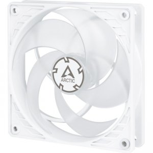 Arctic Cooling Cooling Fan ACFAN00131A P12 PWM