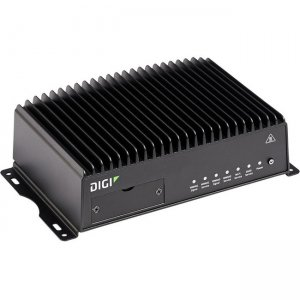 Digi Wireless Router WR54-A246 WR54
