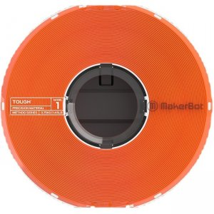 MakerBot 3D Printing Thermoplastic Filament 375-0005A