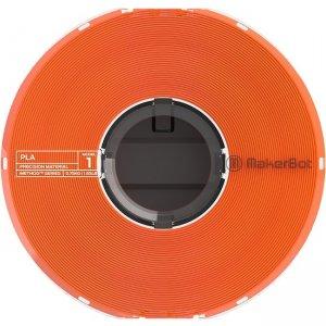 MakerBot 3D Printer PLA Filament 375-0017A