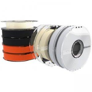 MakerBot PLA Mixed Pack 6 PLA, 3 PVA 900-0024A