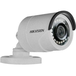 Hikvision 2 MP IR Bullet Camera DS-2CE16D3T-I3F 2.8MM DS-2CE16D3T-I3F