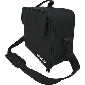 InFocus Soft Projector Carry Case CA-SOFTCASE-MTG2