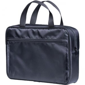 InFocus Soft Projector Carry Case CA-SOFTCASE-VAL3