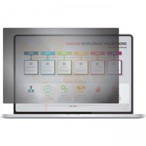 Rocstor Privacy Screen Filter PV0012-B1