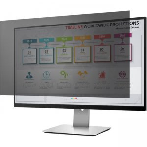 Rocstor Privacy Screen Filter PV0007-B1
