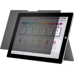 Rocstor Privacy Screen Filter PV0017-B1