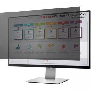Rocstor Privacy Screen Filter PV0008-B1