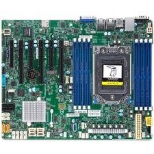Supermicro Server Motherboard MBD-H11SSL-NC-O H11SSL-NC