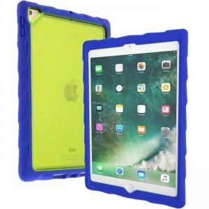 Gumdrop DropTech Clear iPad 9.7 Case DTC-IPAD97-RYL_LME