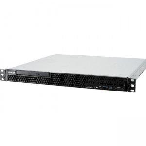 Asus Barebone System RS100-E10-PI2