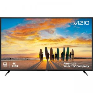 "VIZIO V-Series 70"" Class 4K HDR Smart TV V705-G3"