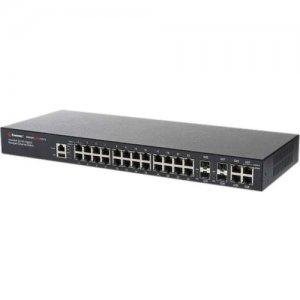 Comtrol RocketLinx Ethernet Switch 32073-9 ES9528-XT