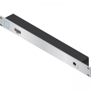 Ubiquiti Cloud Key G2 Rack Mount Accessory CKG2-RM