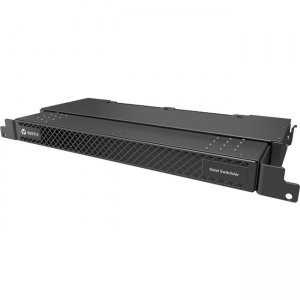 Geist SwitchAir Airflow Cooling System SA1-01002S