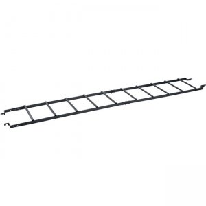 Tripp Lite Cable Ladder SRCABLELADDER18
